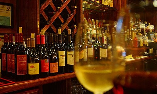 Anthony Jacks Restaurant and Bar | American Cuisine Southington CT